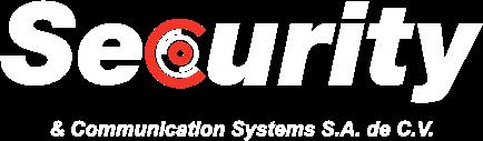SCS-A1C2-webinar-Logo